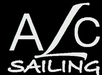 Alquiler Barcos Alicante